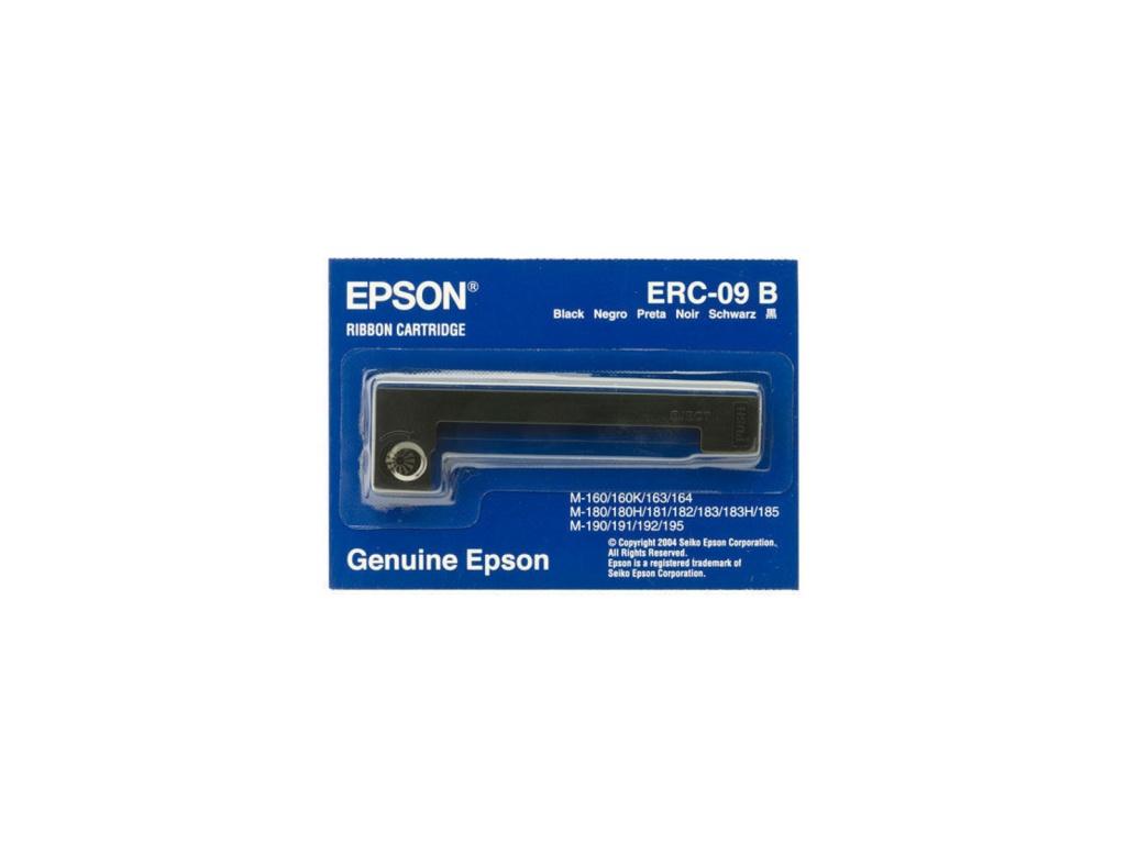 Cinta Original Epson ERC-09 CP