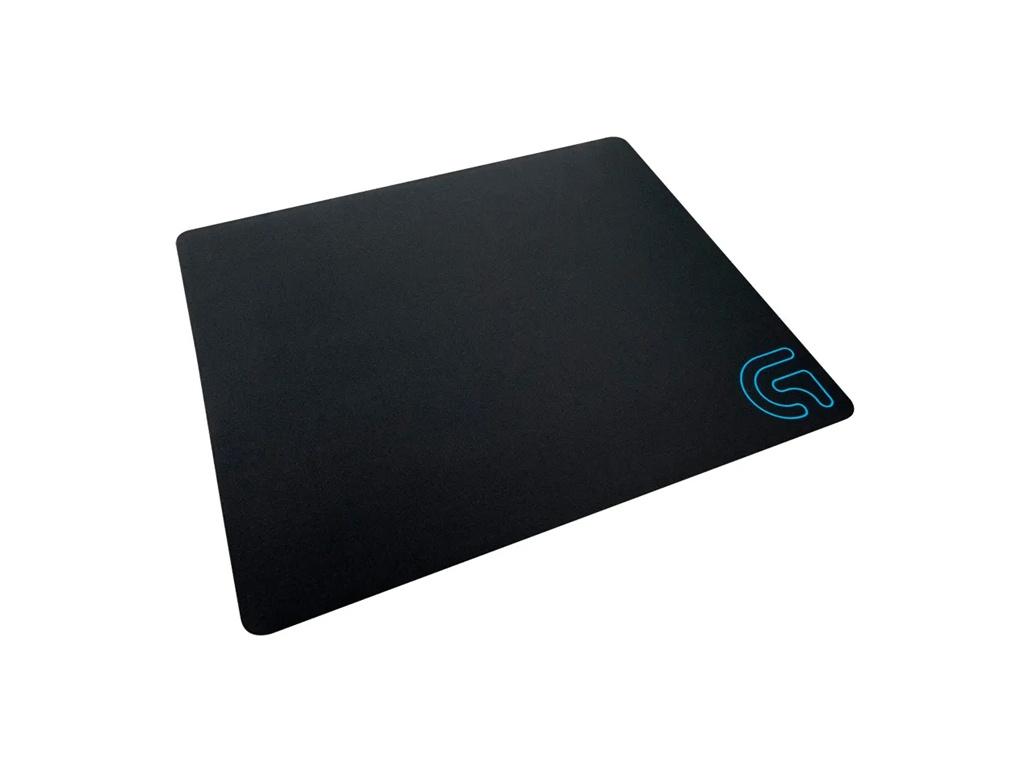 Pad Mouse Logitech G240 para Gaming