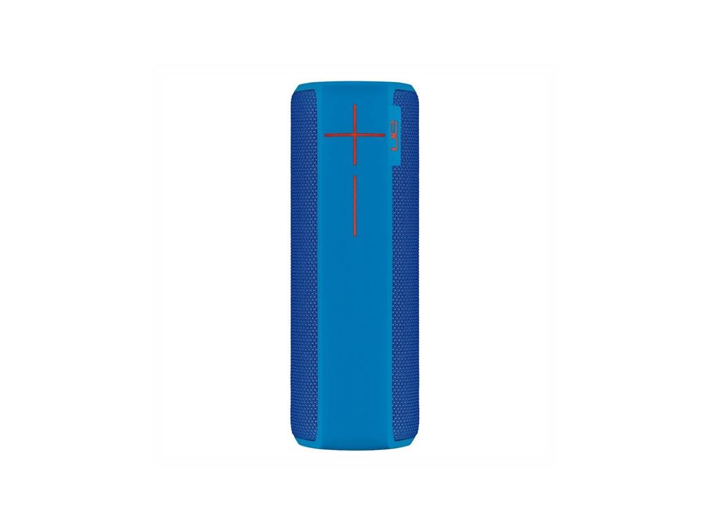 Parlante Logitech 984-000652 UE Boom 2 Azul