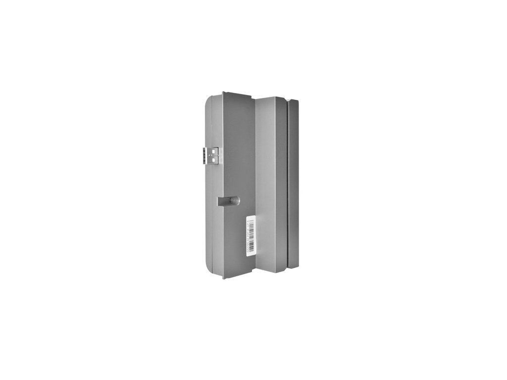 Lector de banda magnética 3nStar PTE0105-MSR