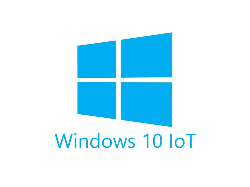 Licencia Microsoft MIC-6EU00052 Windows 10 IoT Enterprise LTSB Entry