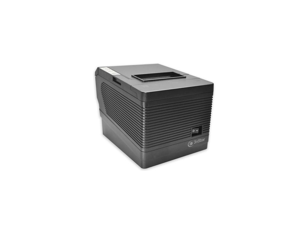 Impresora Térmica Directa 3nStar RPT008