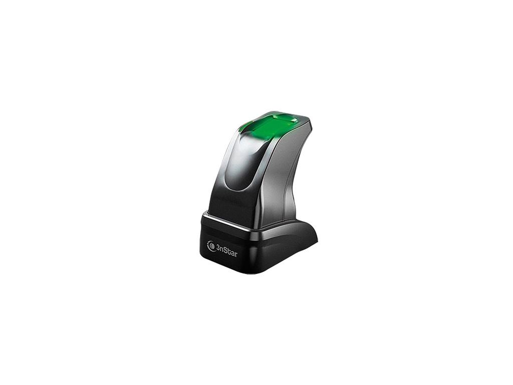 Lector de Huella Biométrico USB 3nstar TA-010