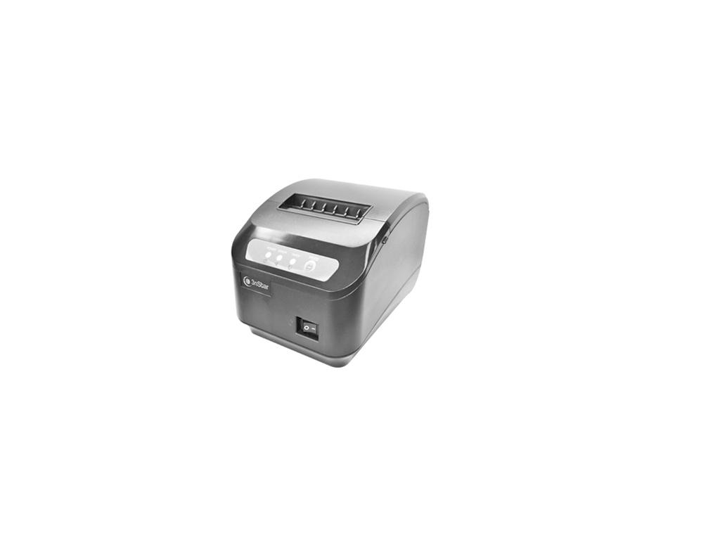 Impresora Térmica 3nStar USB/Serial