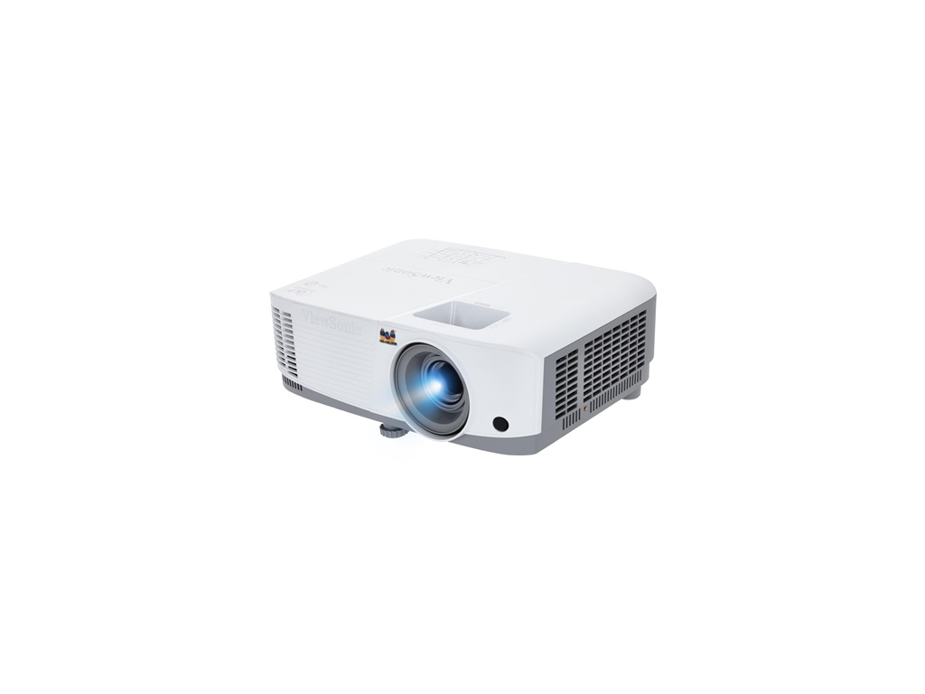 Proyector ViewSonic® PA503W DLP - 3D