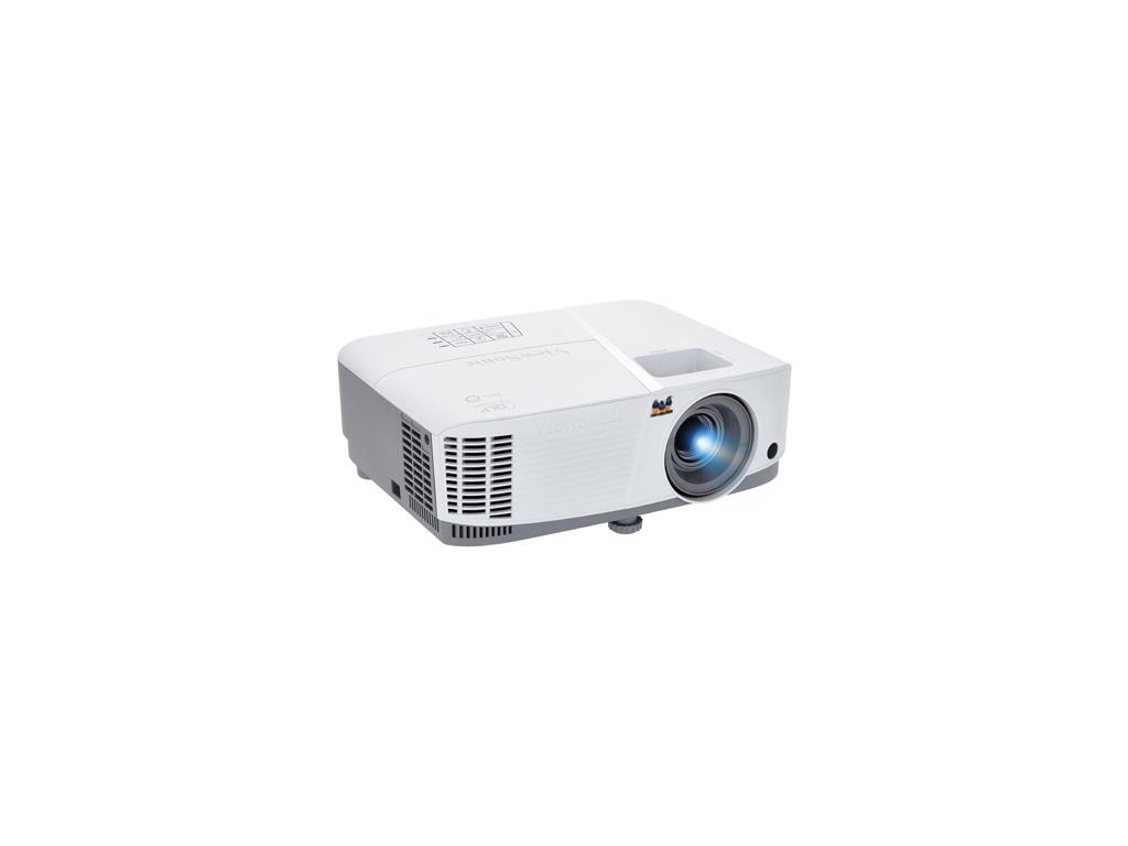 Proyector Viewsonic PG603X