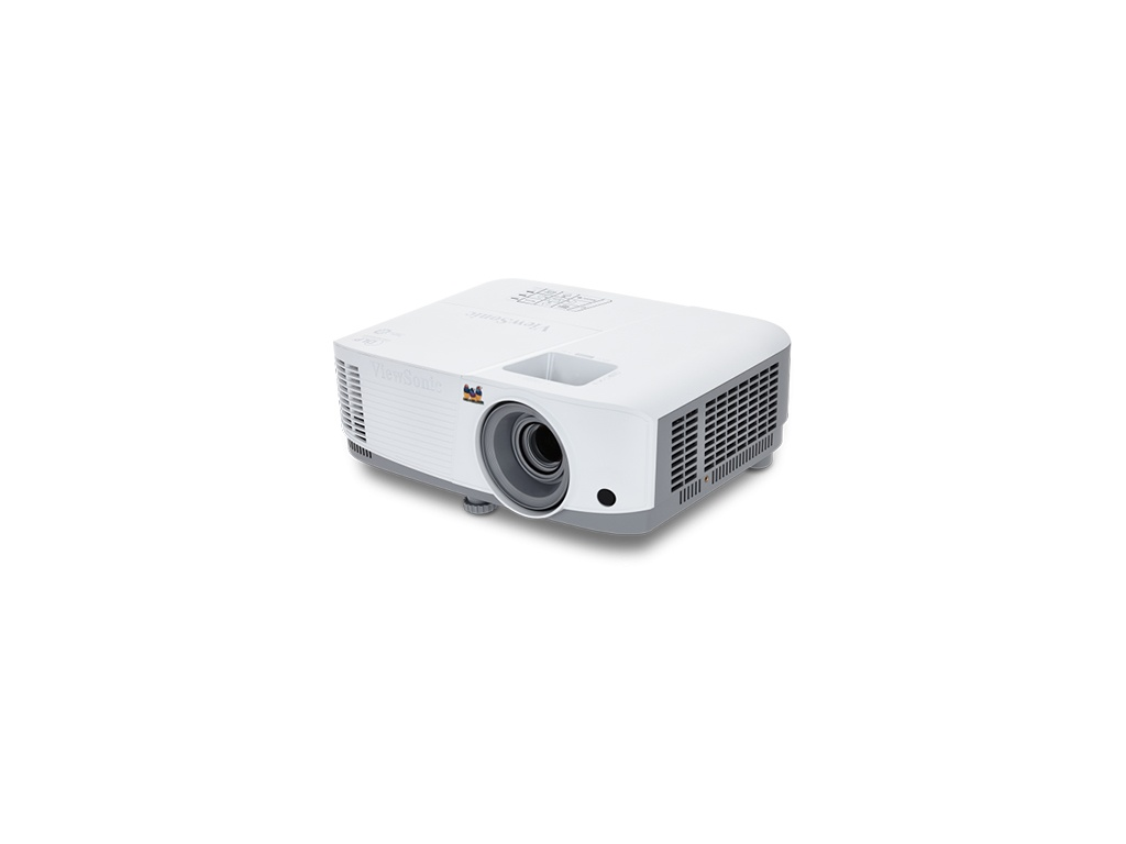 Proyector ViewSonic® PG703X