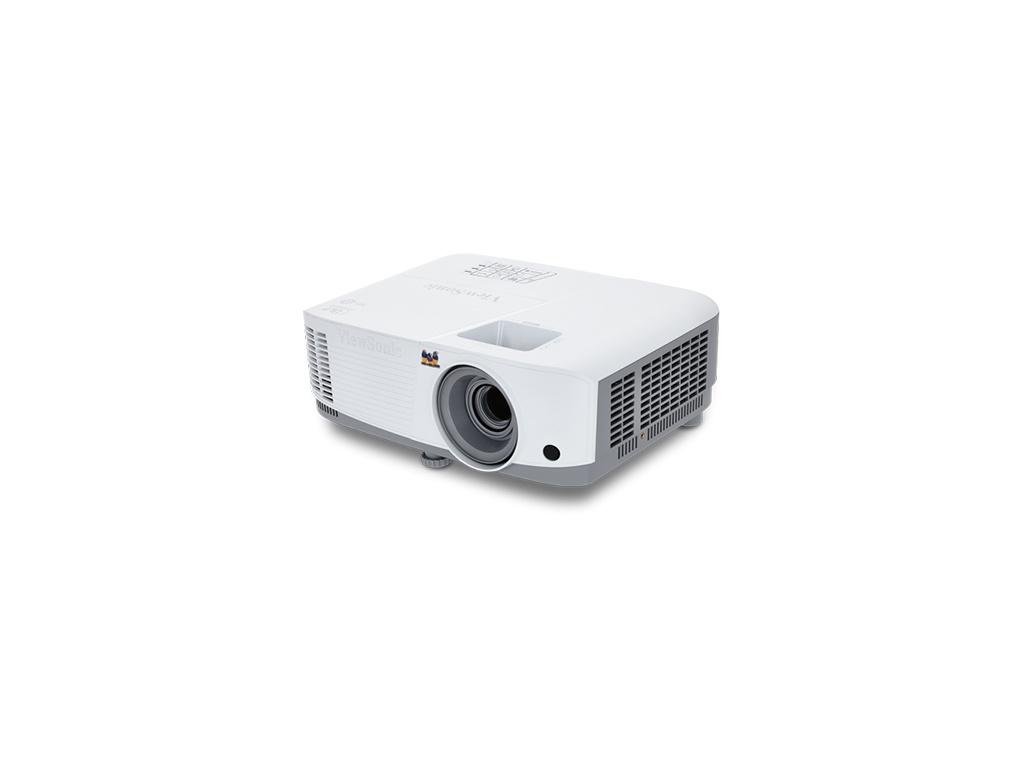 Proyector ViewSonic® PG703X