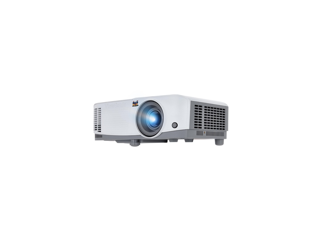 Proyector Viewsonic PG703W