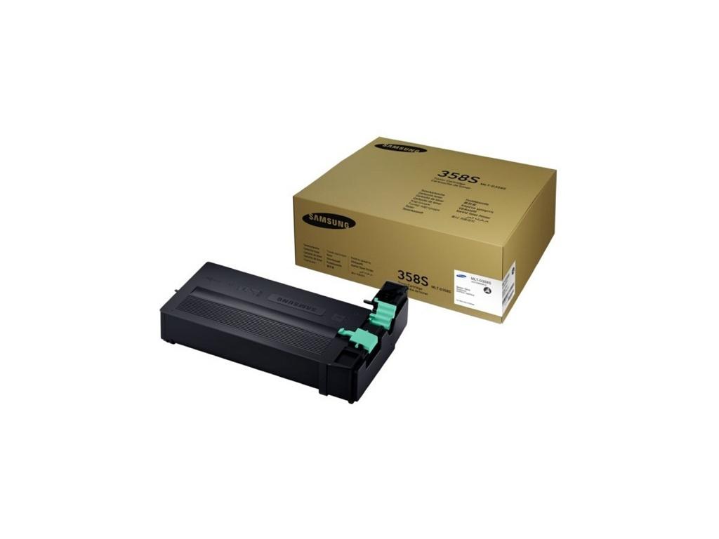 Toner Original Samsung MLT-D358S Negro