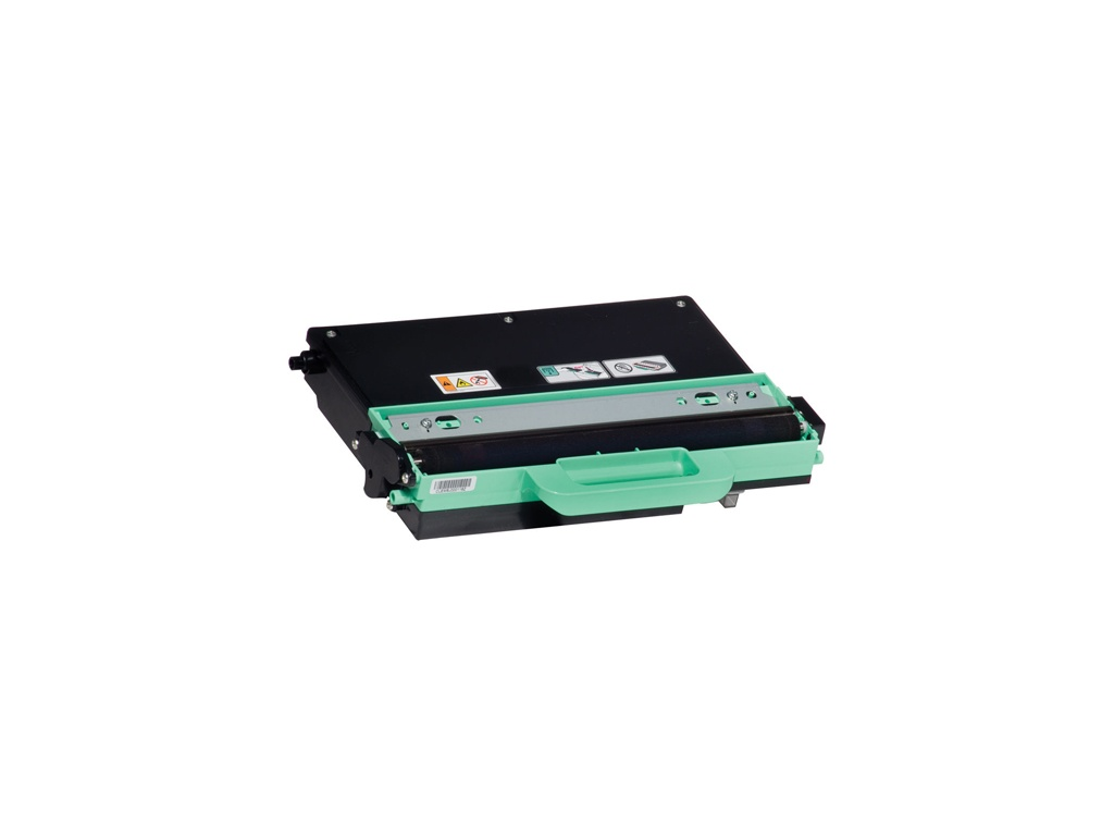 Deposito Brother WT-220CL p/Residuos de Toner