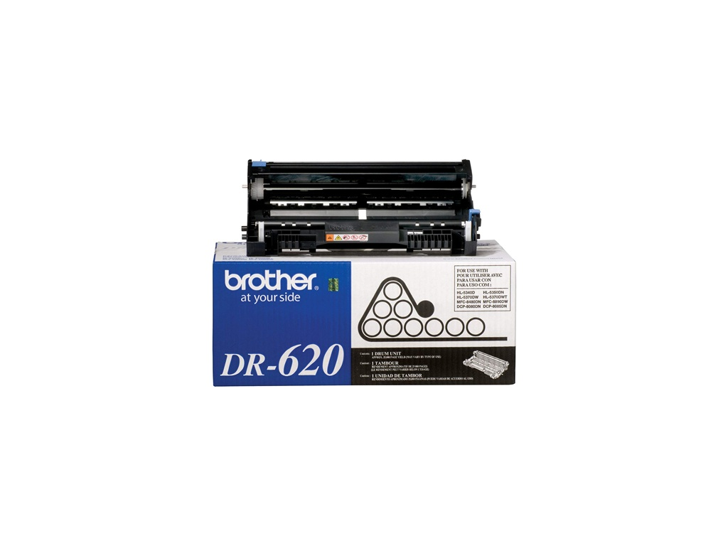 Drum Brother Original DR-620