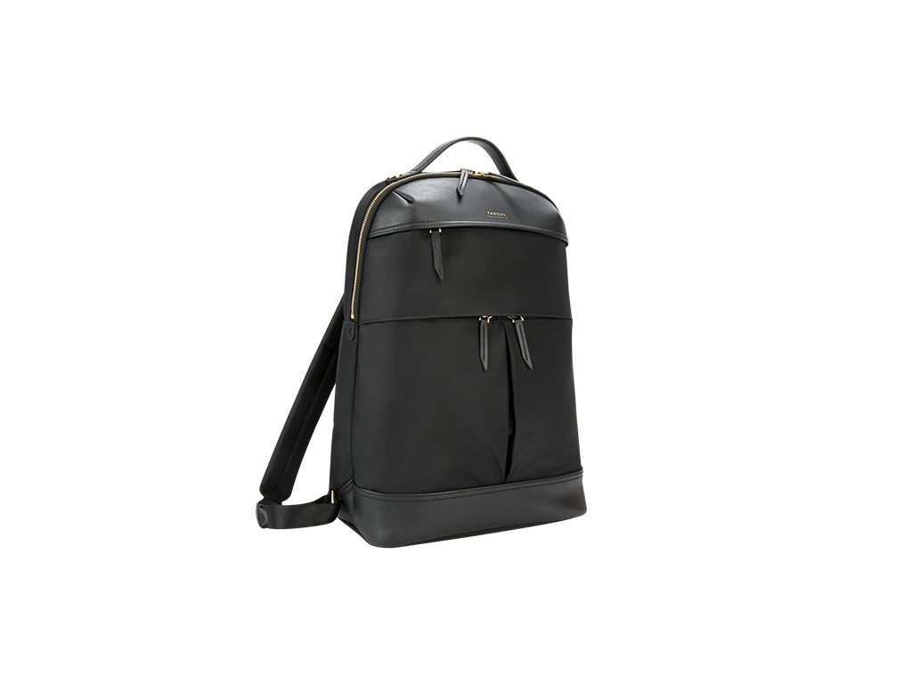 "Mochila Targus 15"" - Newport Collection"