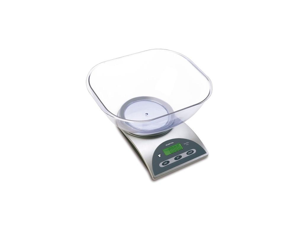 Balanza de Cocina Punktal PK-DS04