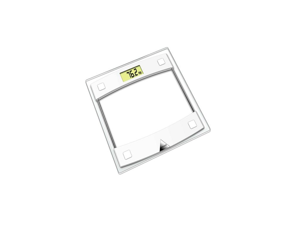 Balanza de baño digital Punktal PK-DS38