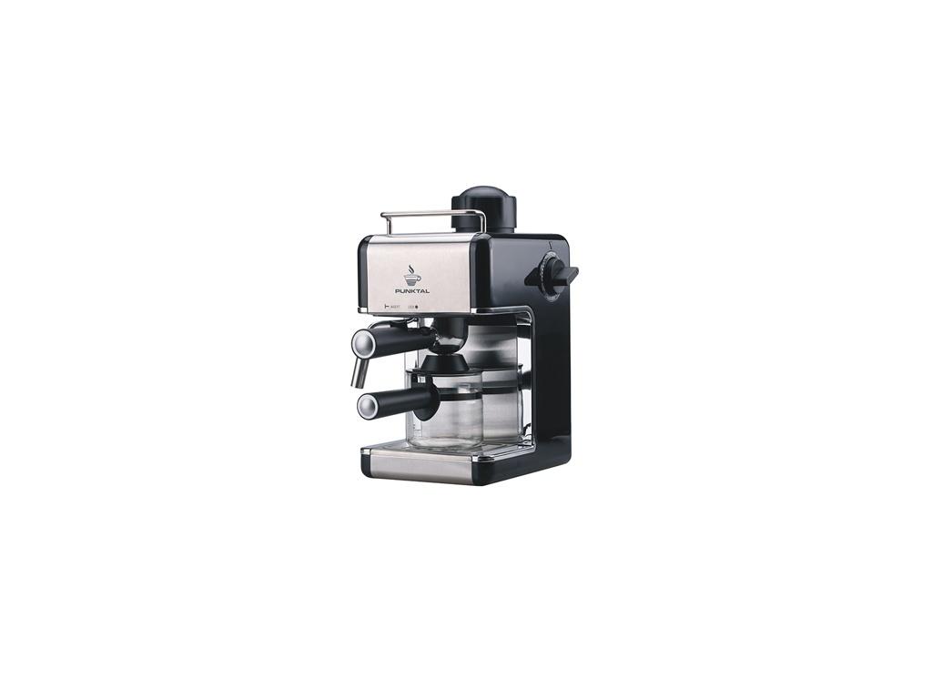Cafetera Express Punktal PK-C103