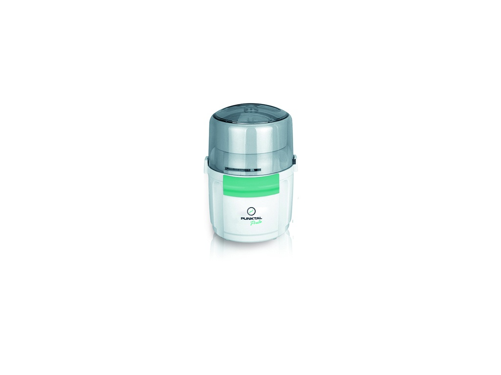 Picadora de Alimentos Punktal PK-12300