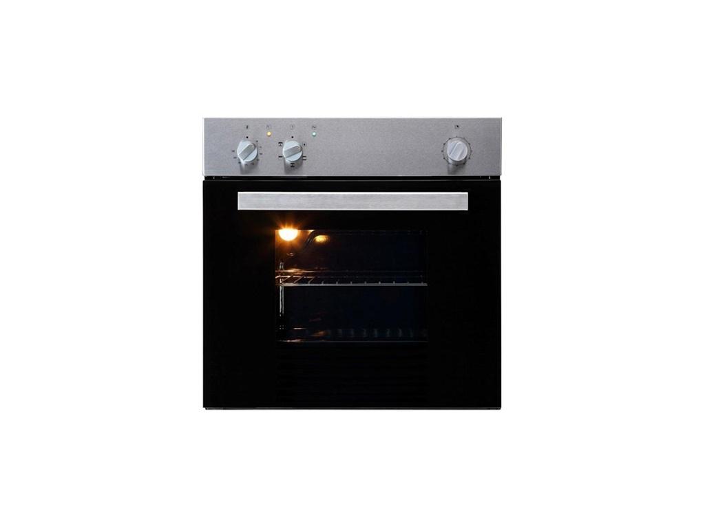Horno eléctrico empotrable Punktal PK-CS03SF - 5 niveles de potencia