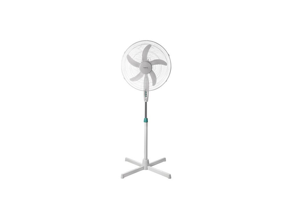 Ventilador de Pie Marca :Punktal Modelo: PK-V14