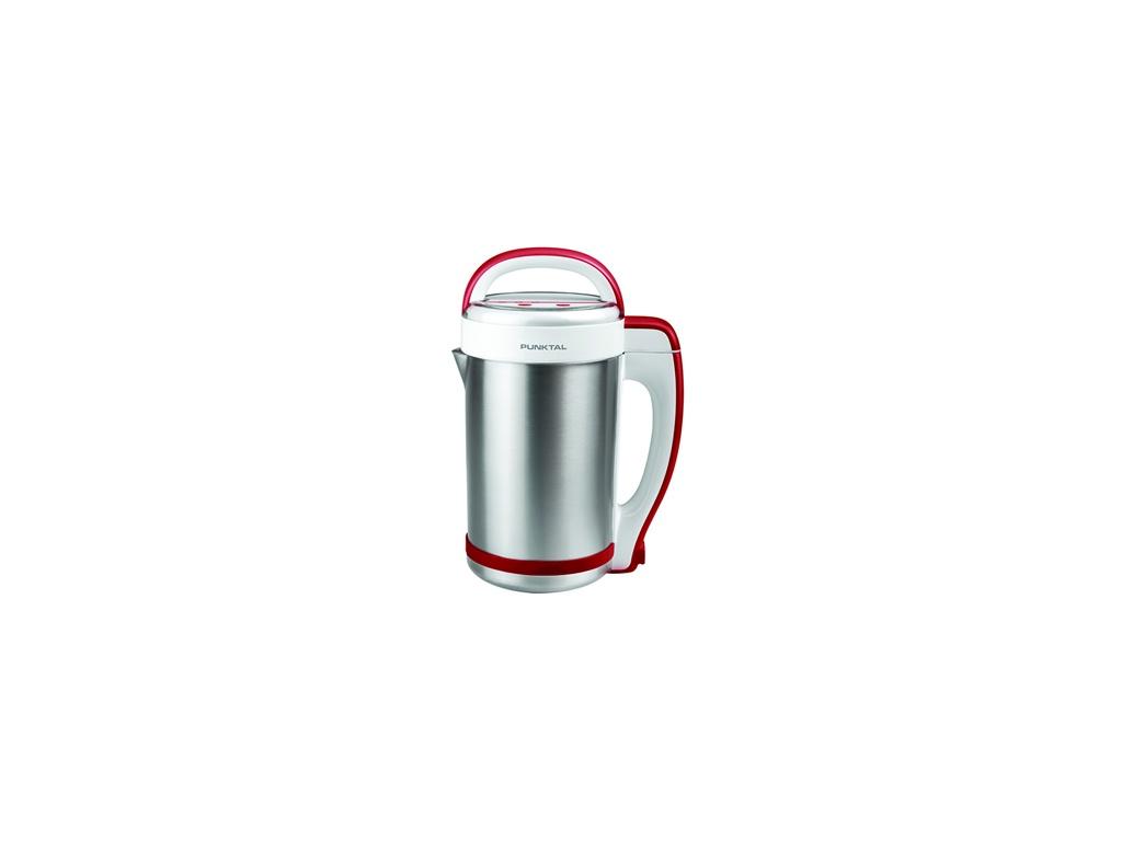 Sopera (Soup Maker) Punktal PK-SM9191 - Cap.: 1.3 Litros