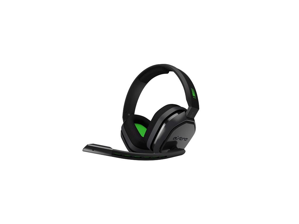Vincha Logitech Astro 939-001595 headset a10 p/xb1