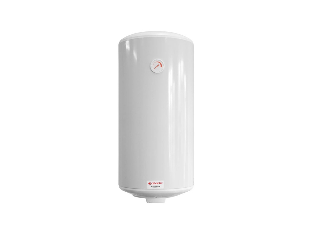 Calefón Calentador de Agua Atlantic Capacidad:100 Lts
