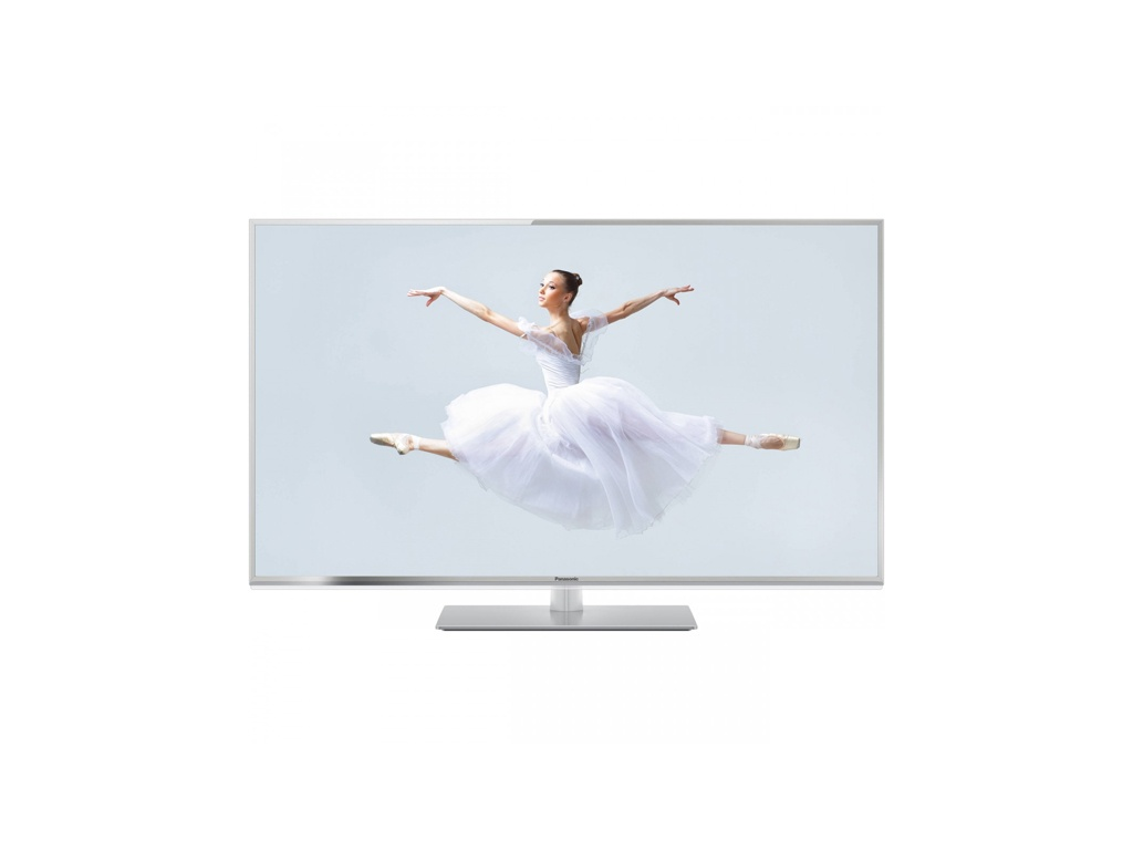 Televisor Led Smart 3D Panasonic