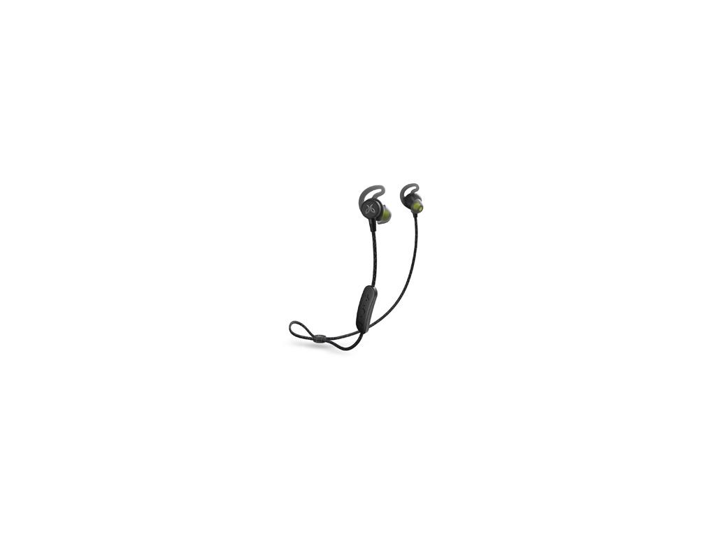 Auriculares Logitech 985-000710 Jaybird Tarah Gris