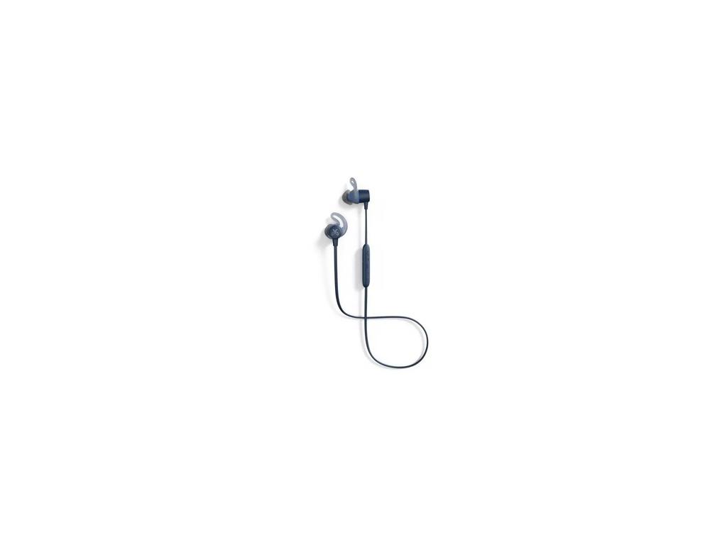 Auriculares Logitech 985-000711 Jaybird Tarah--Azul--