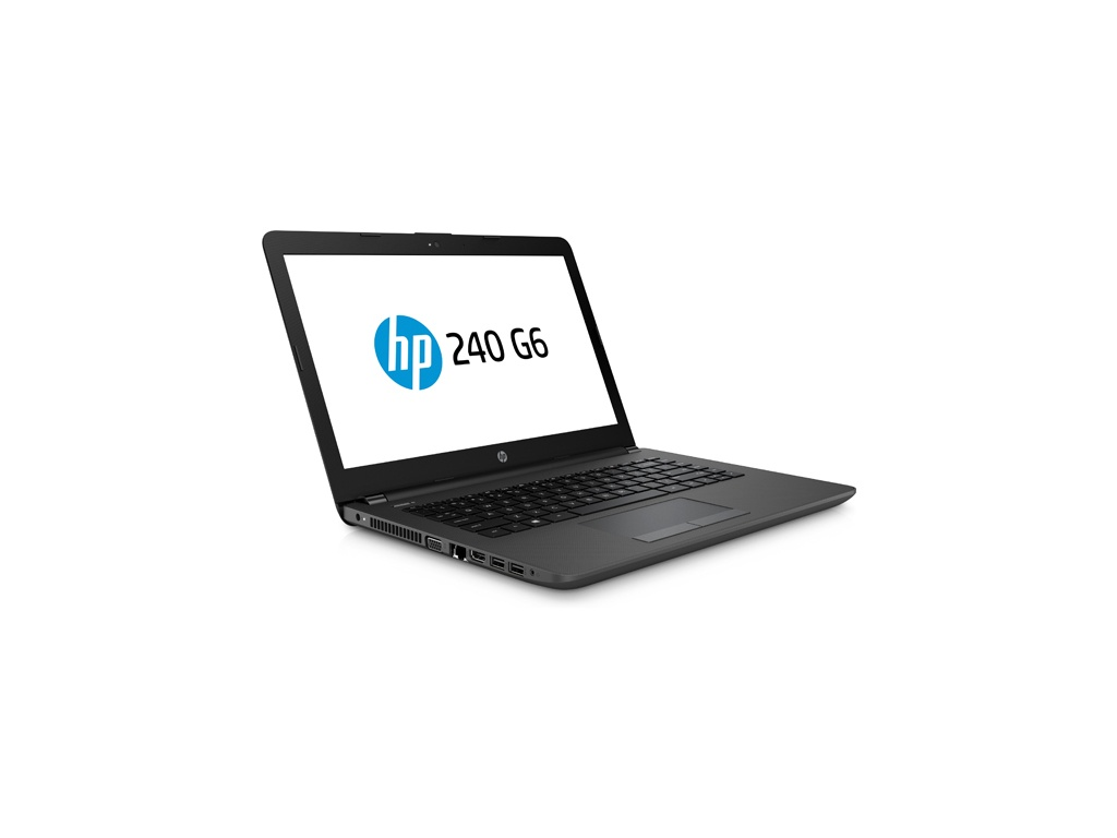 Notebook HP 1tera  G6,Intel® Core i3-7020U (4MZ90LT)