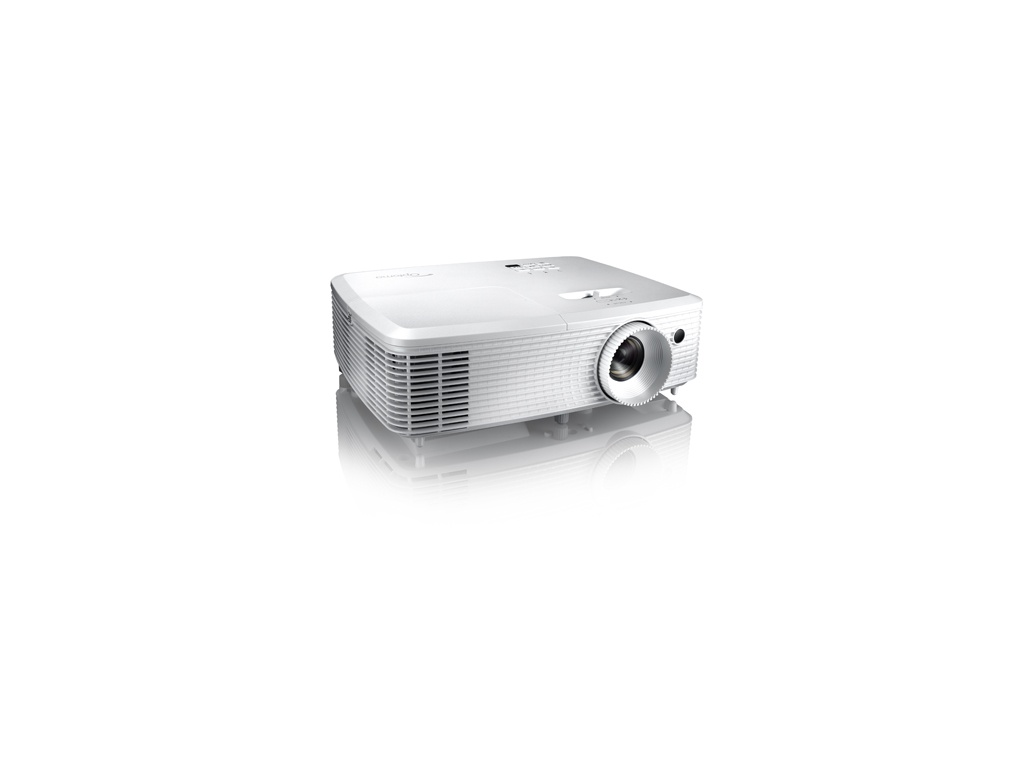 Proyector Optoma S365