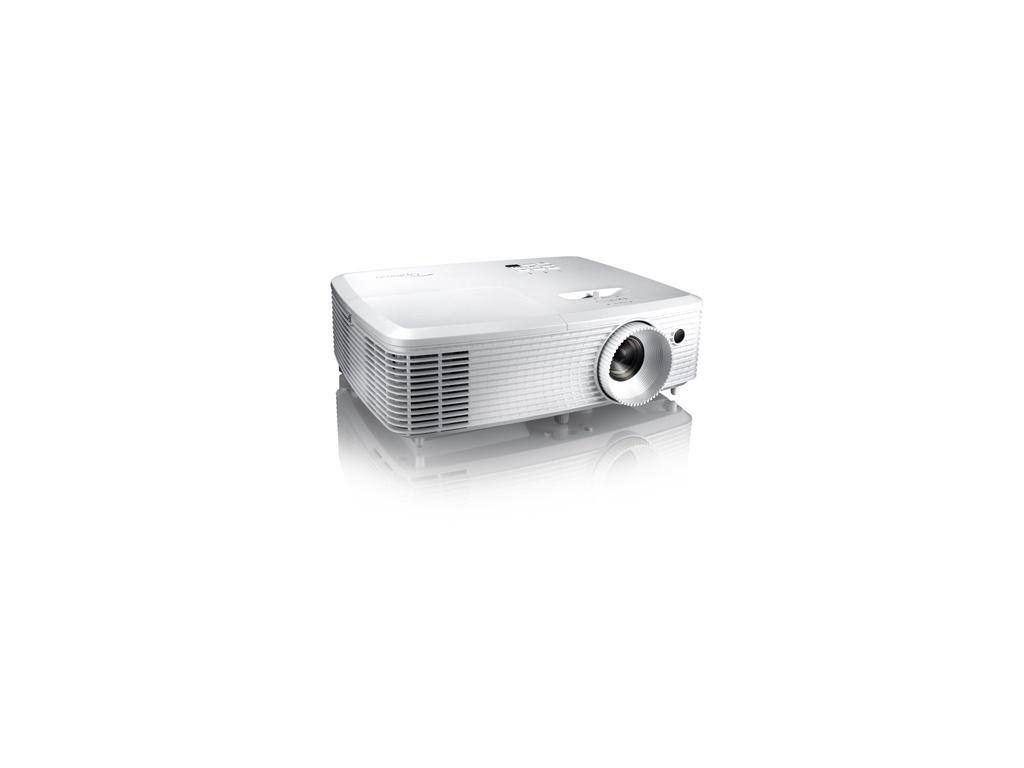 Proyector Optoma S365