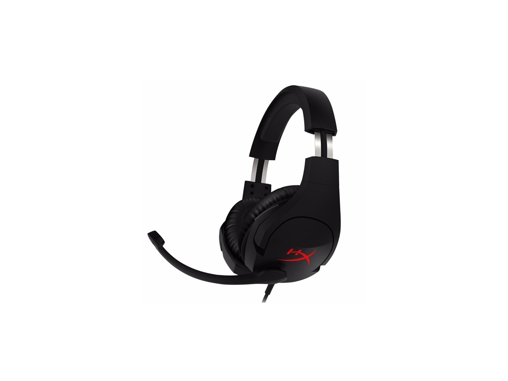 Vincha Gaming HyperX Cloud Stinger