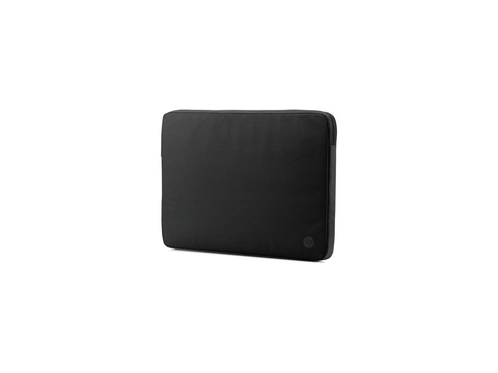 """Bolso para Notebook 14 """" Color Negro"""