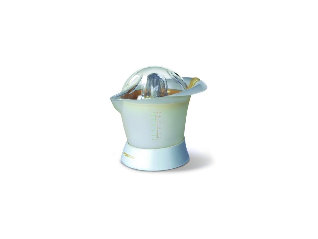 Exprimidor de Jugos Punktal - 1.2 Lts