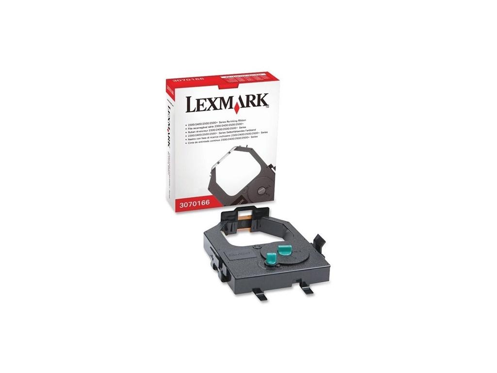 Cinta Original Lexmark 3070166