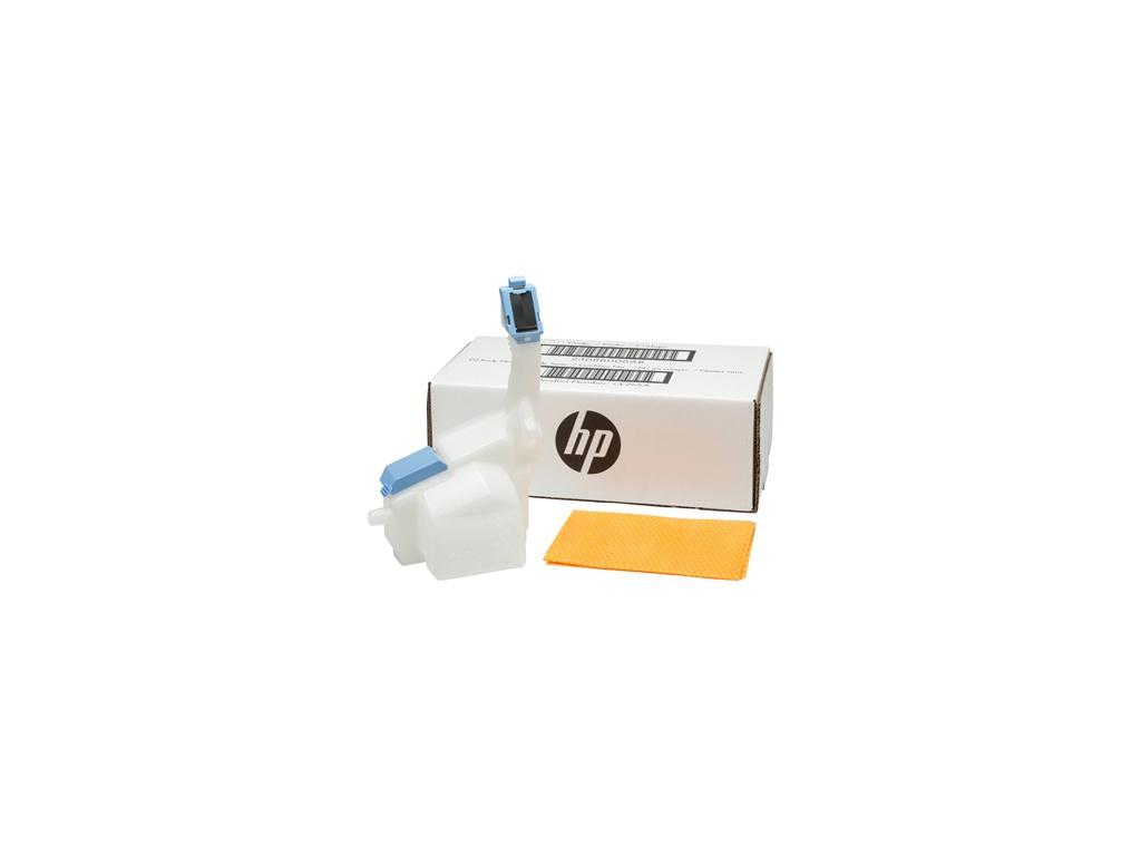 Unidad Recolectora Original HP CE265A