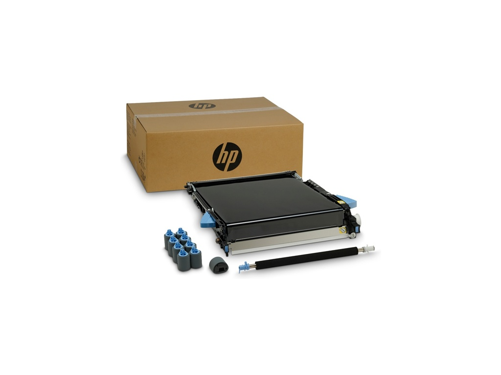 Kit Transfer Original HP CE249A