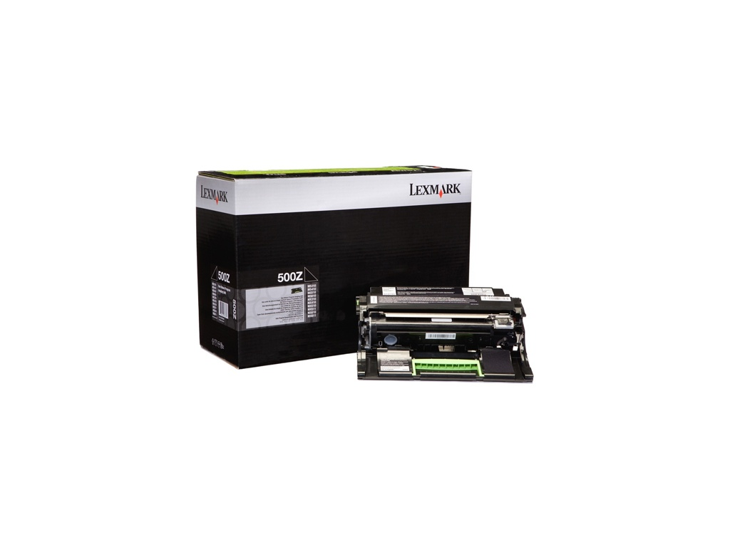 Fotoconductor Original Lexmark 50F0Z00
