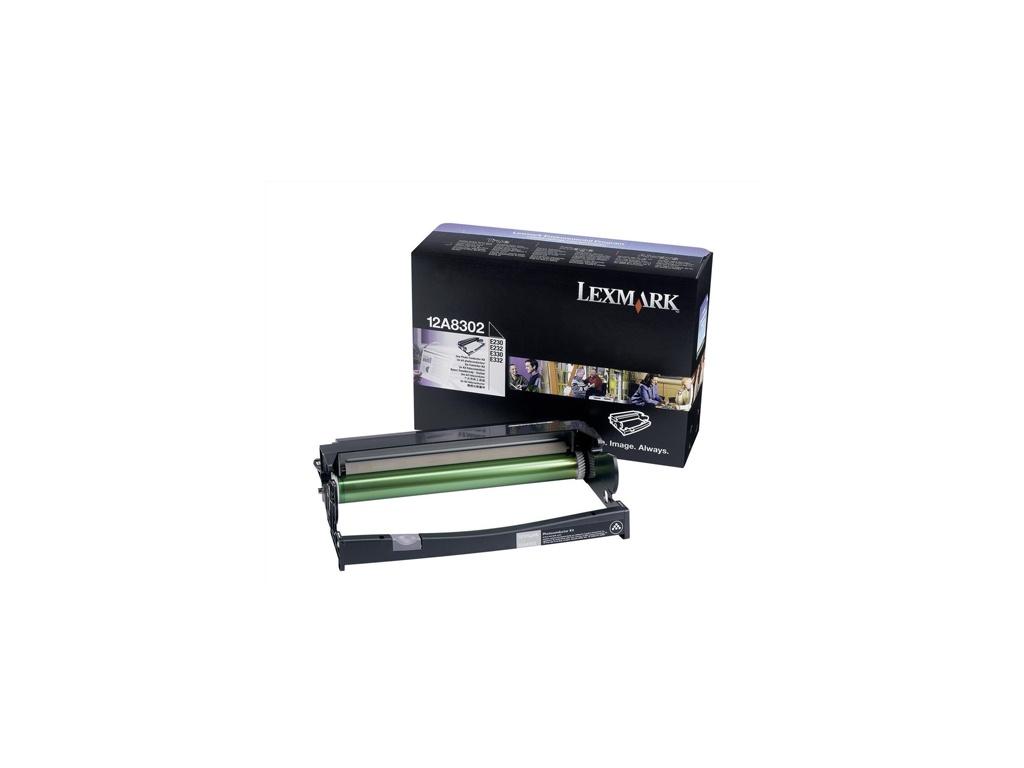 Fotoconductor Original Lexmark 12A8302