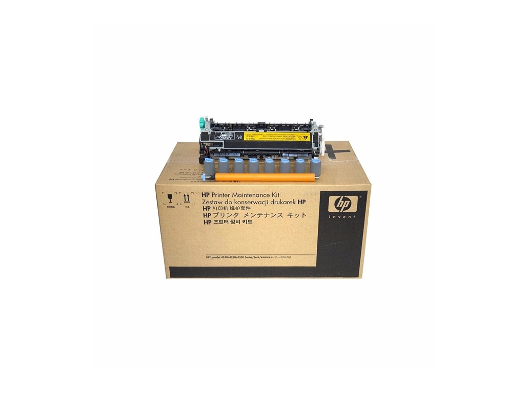Kit de Mantenimiento Original HP Q5422A