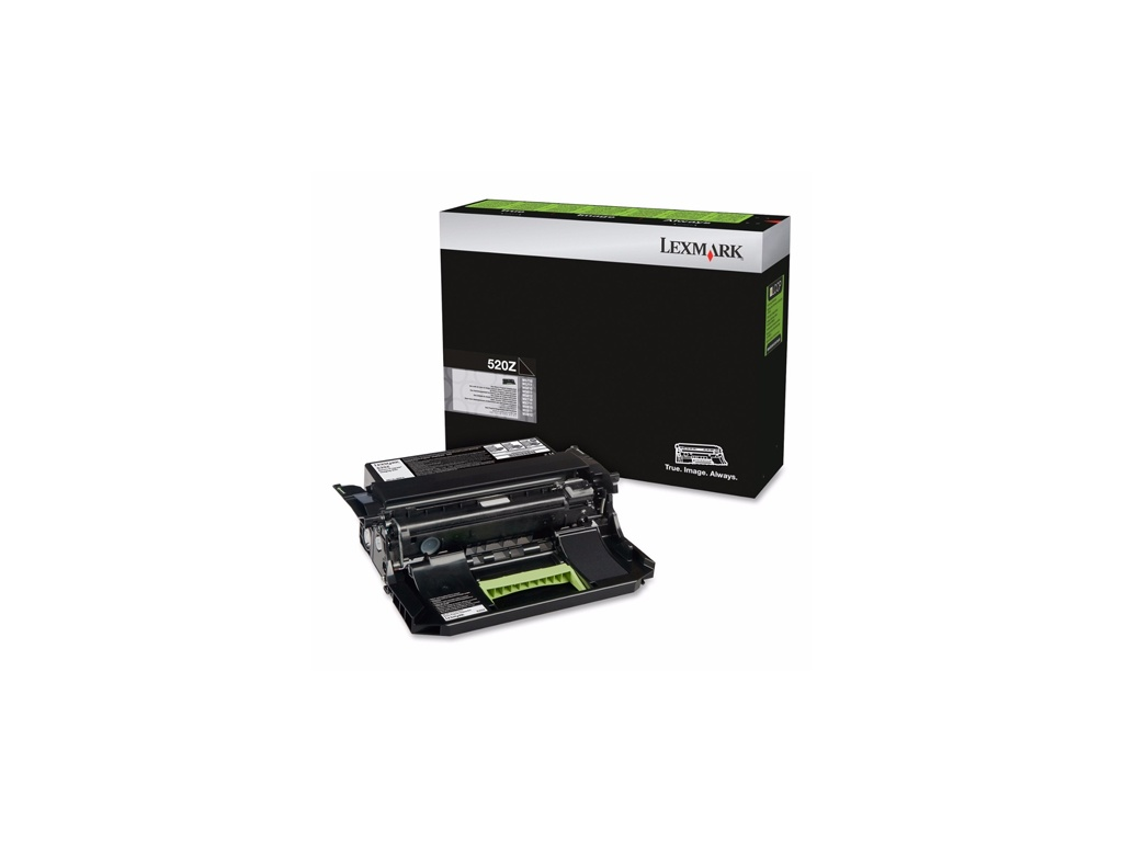 Fotoconductor Original Lexmark 52D0Z00