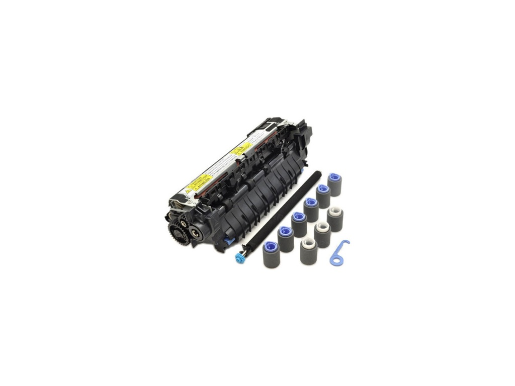 Kit de Mantenimiento Original HP F2G77A