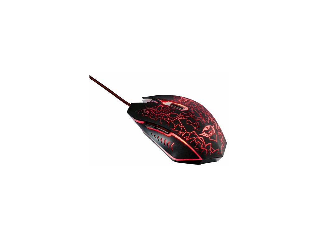 Mouse Trust 1683 GXT105 Gaming