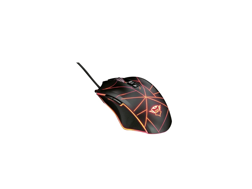 Mouse Trust 22332 GXT160 Gaming Ture