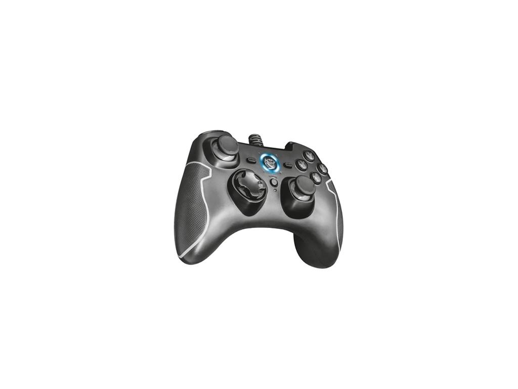 Joystick Trust 22193 GXT560 Gaming Nomad