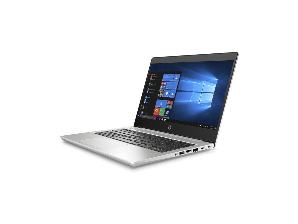 Notebook HP ProBook 430 G6 - Intel Core i5-8265U (6DH26LT)