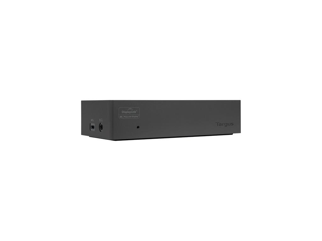 Docking Station Externo Targus USB-C Universal