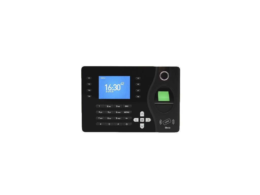 Control de Personal Olex OLC-TA600