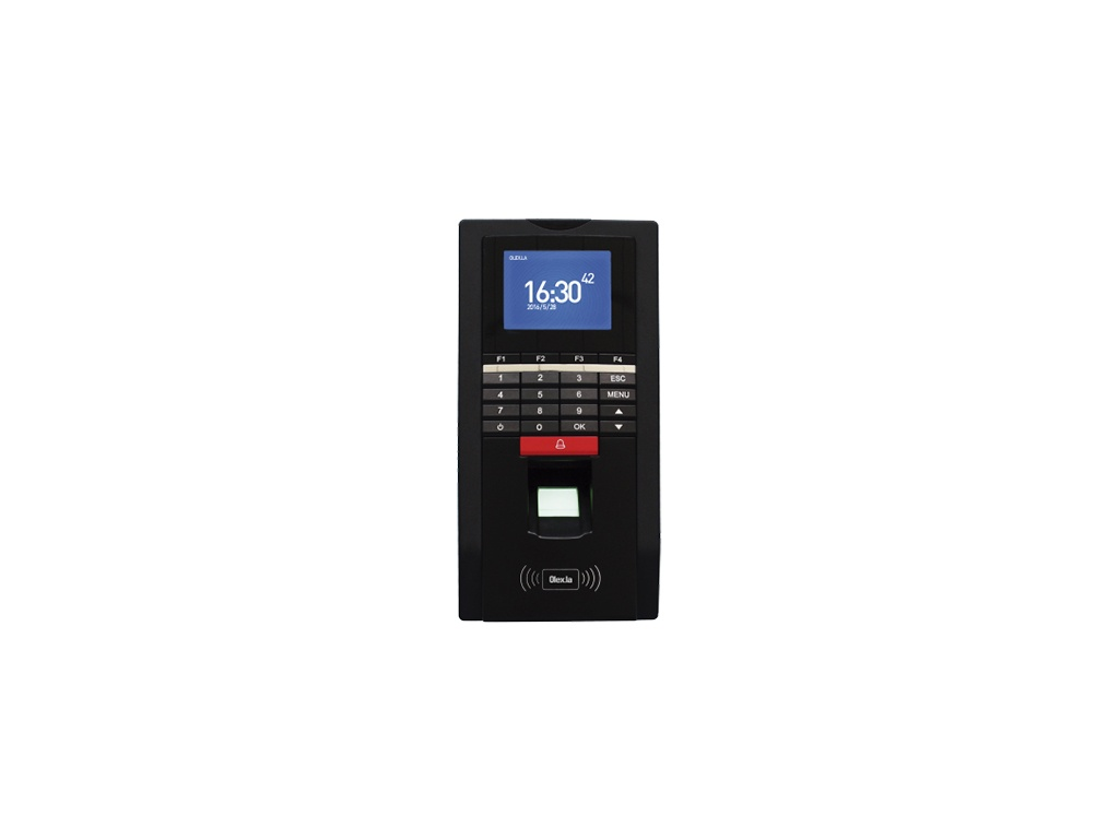 Control de Acceso Olex OLC-TC900